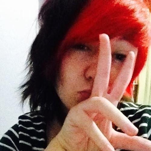 Emilli Kich's avatar