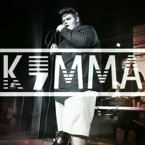 Komma_'s avatar