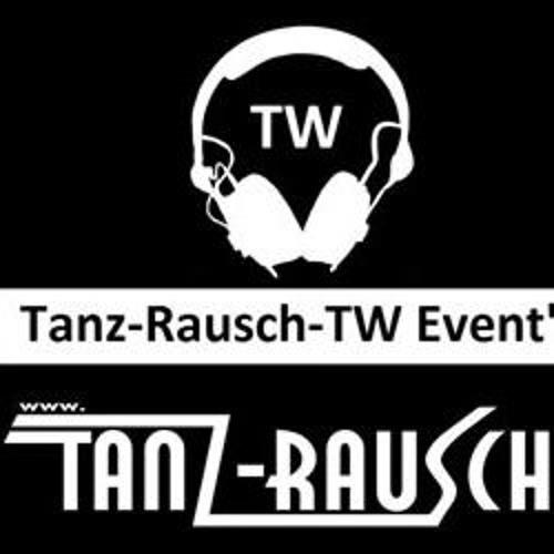 Tanz-Rausch.de's avatar