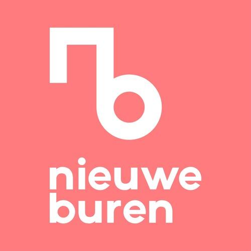 Nieuwe Buren's avatar