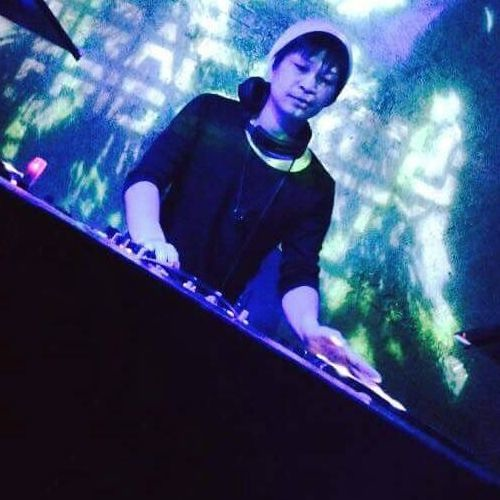 Yosuke  Onuma's avatar