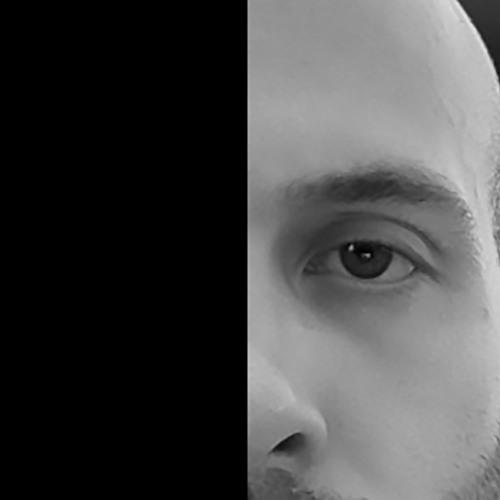 OlivAnDro's avatar