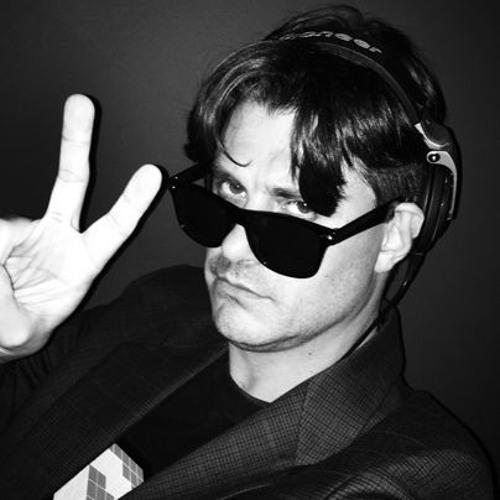 DJ George Lara's avatar