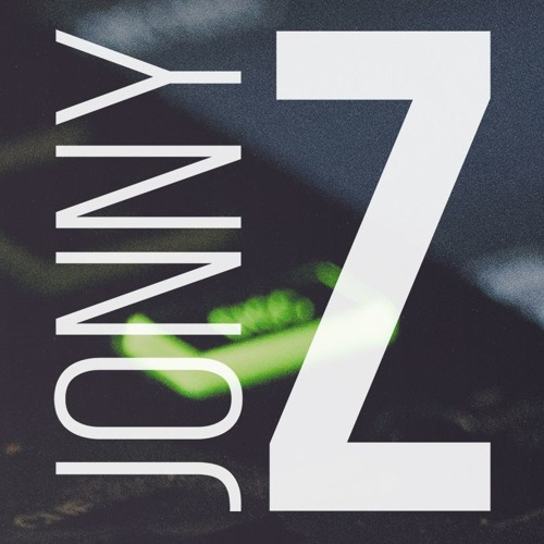 Jonny Z's avatar