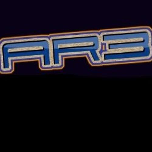 aR3's avatar