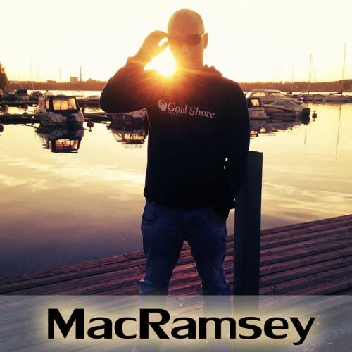 MacRamsey's avatar