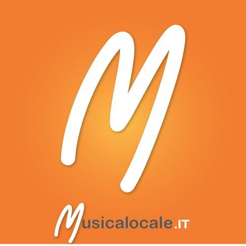 info@musicalocale.it's avatar