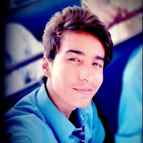 SanaullaH MemOn's avatar
