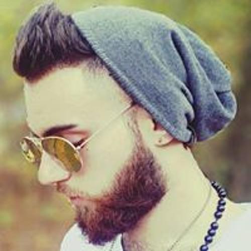 Ghaith Najjar's avatar