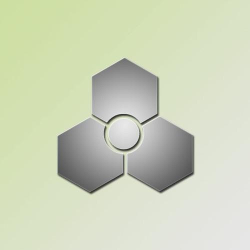 Reason Sounds's avatar