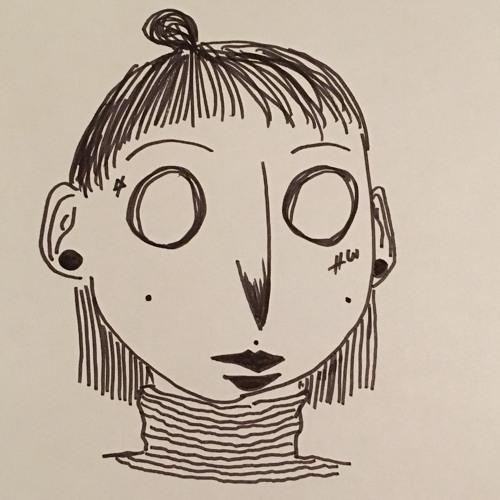 Sam Darton's avatar