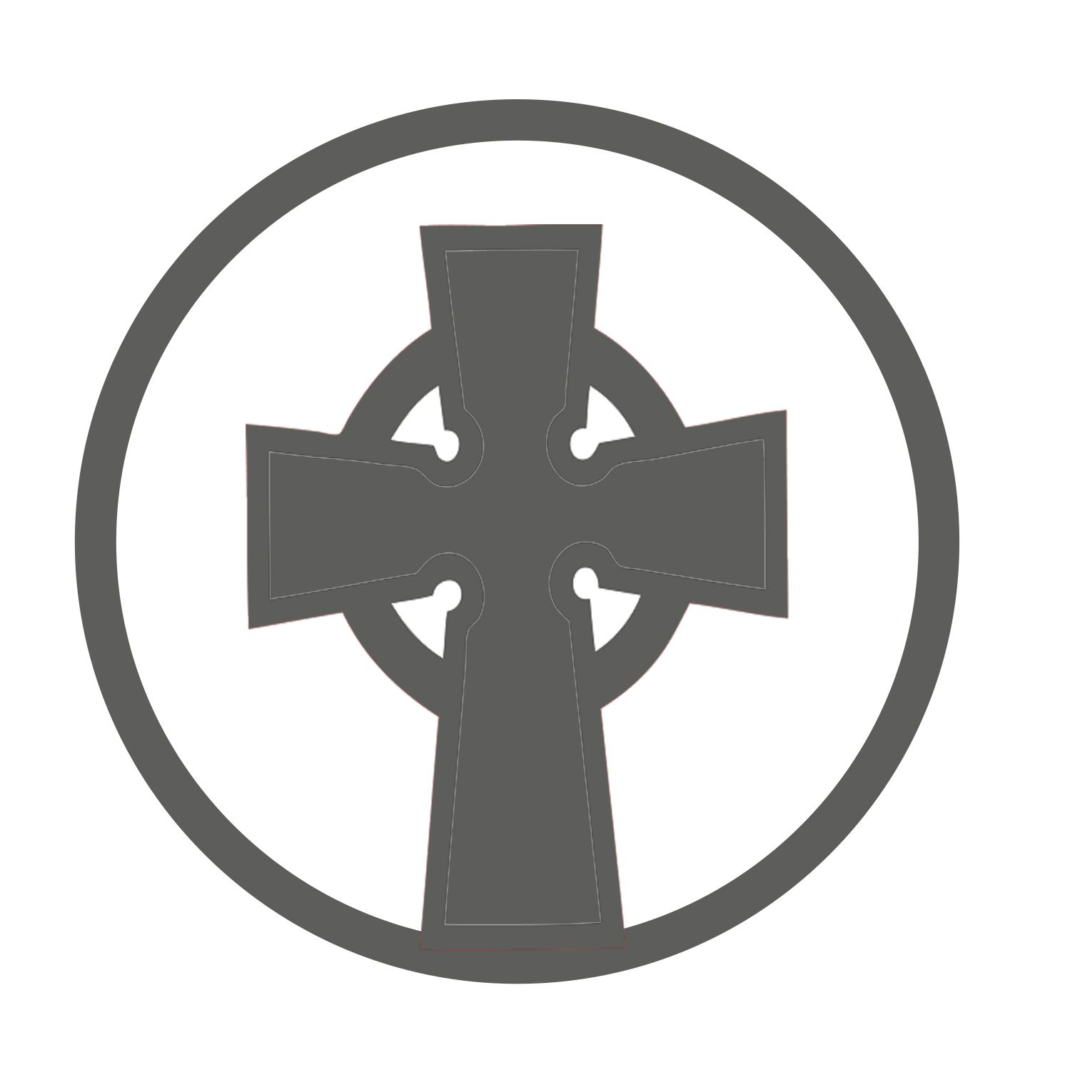 Christ Church Carbondale
