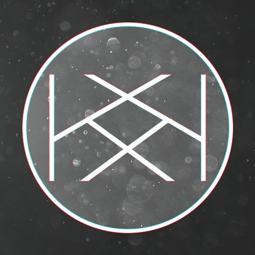 KriptroniK's avatar