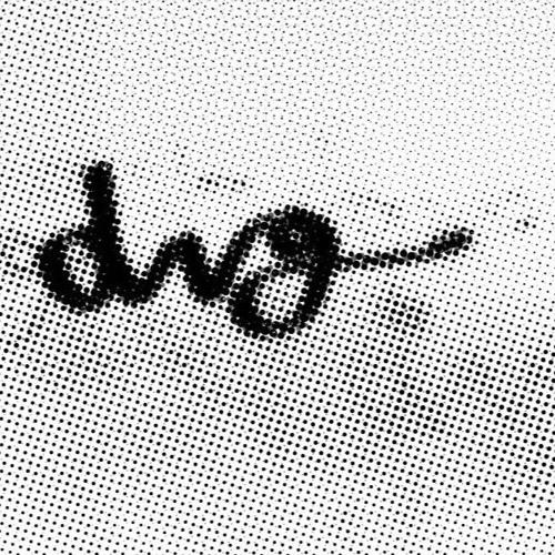 Dwg Designwithgenius's avatar