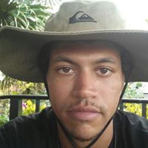 Shawn Ganley's avatar