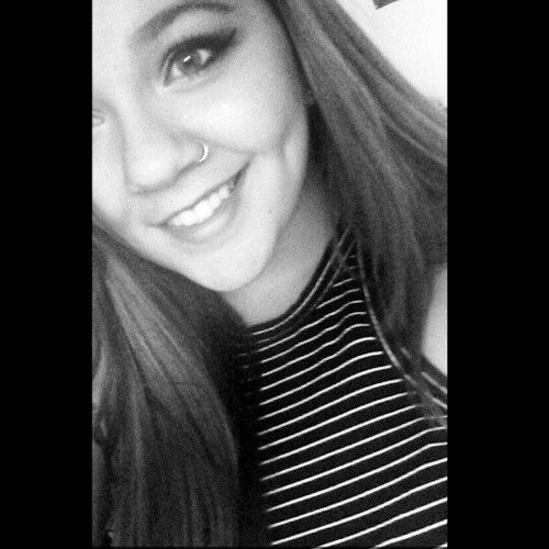 Meganisadino's avatar