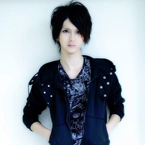 Shin Itagaki's avatar