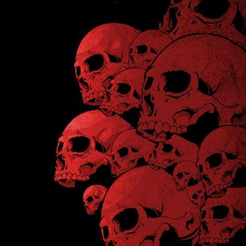 metalhead666's avatar
