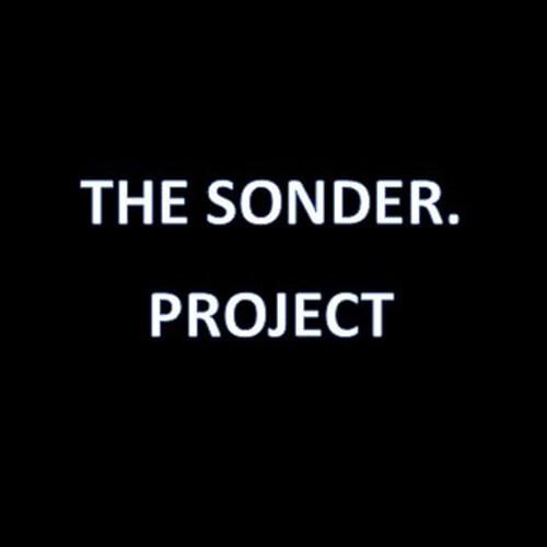 Sonder Community Podcast's avatar