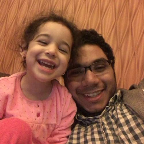 Ahmed_Hassan's avatar