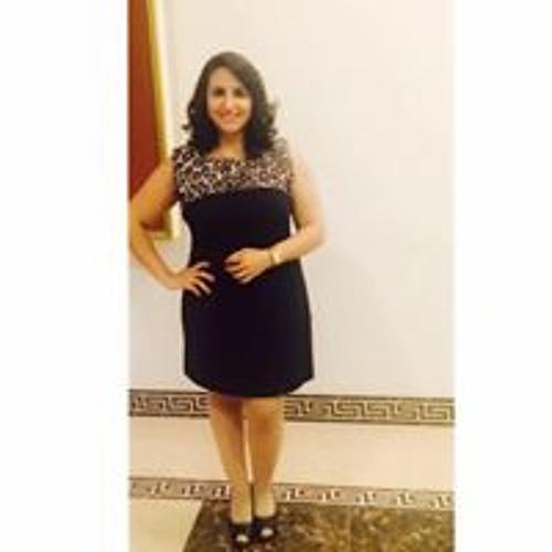 Lina Hossam's avatar