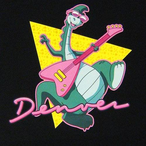 Drew Kolanz's avatar