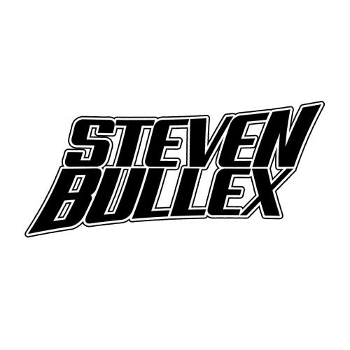 Steven Bullex's avatar