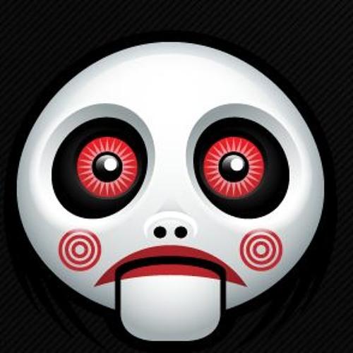 trd3v3lop's avatar