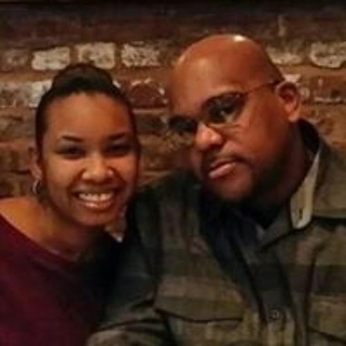 Dwayne Bryant Jr.'s avatar