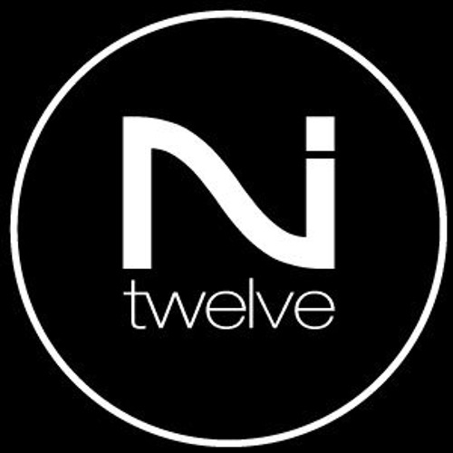 Ni:twelve's avatar