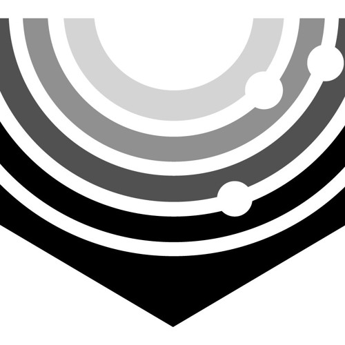 Silent-R's avatar