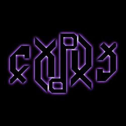 CX PDX's avatar