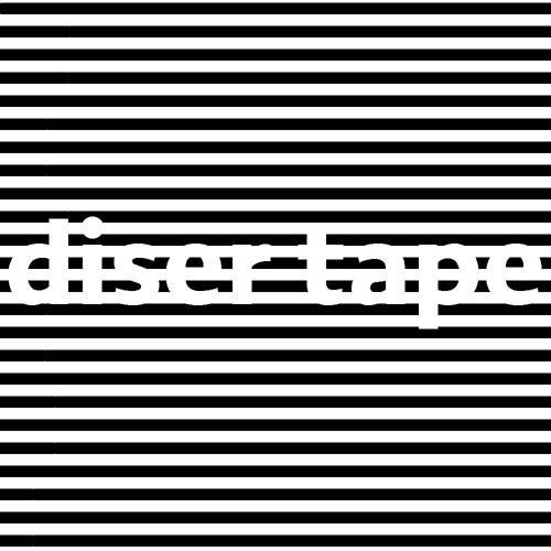 diser tape's avatar