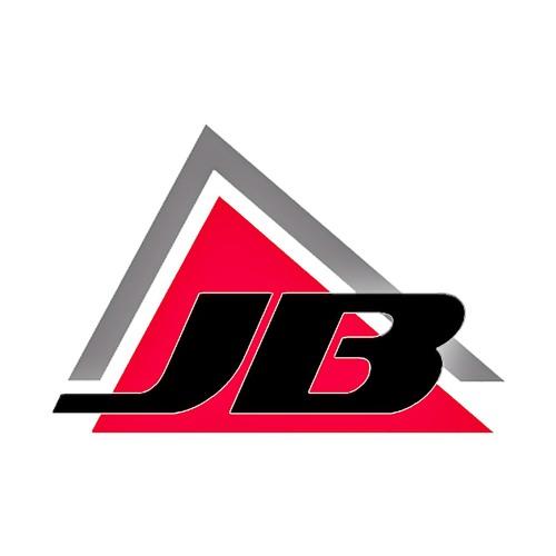 Jason Bunting's avatar