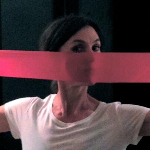 02 Find Me (Pezzner feat. Larissa Kapp)