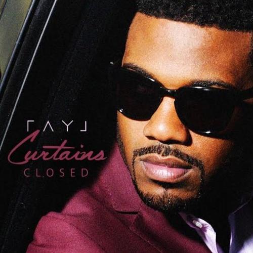 Ray J's avatar