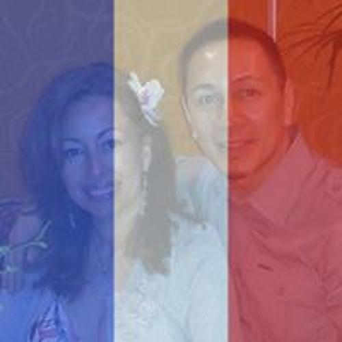 Gabriela Fernando's avatar