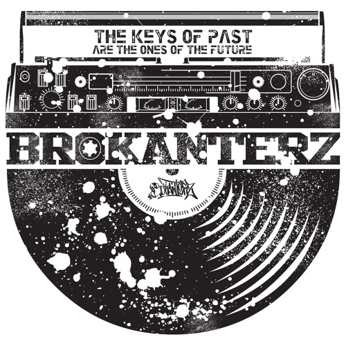 Brokanterz's avatar