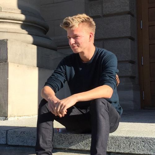 Lukas Höchstetter's avatar