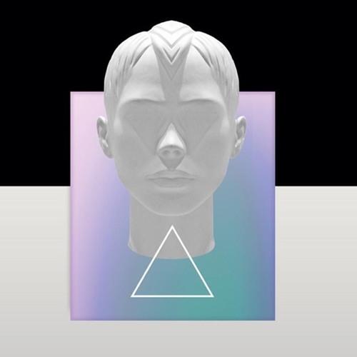 S.P.'s avatar