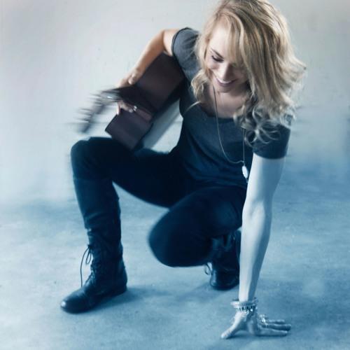 Olivia Dvorak's avatar