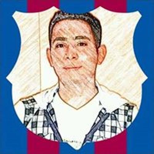 Ahmed Ẫłī's avatar