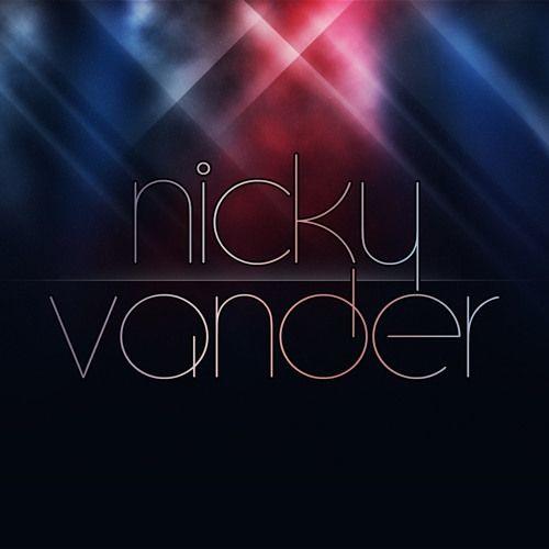Nicky Vander's avatar