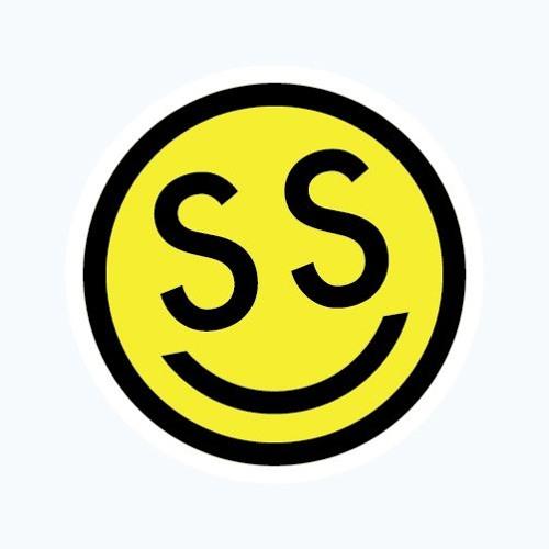 Stereo Silence's avatar