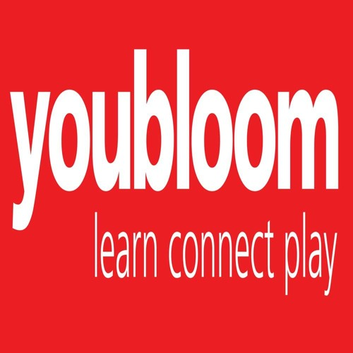 official youbloom's avatar