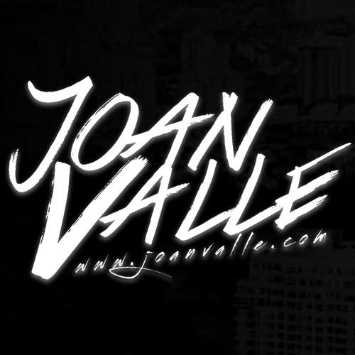 Joan Valle®'s avatar