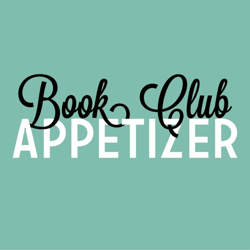 Book Club Appetizer's avatar