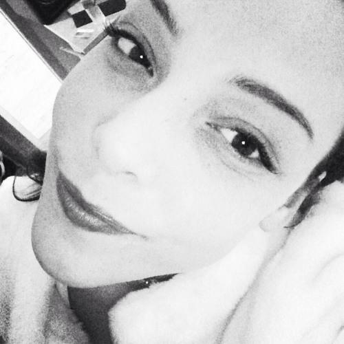 Laura Wilkins's avatar