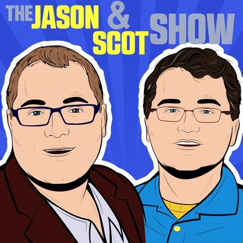 Jason & Scot Show's avatar