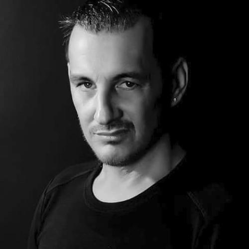 GoranEfendic's avatar